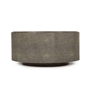 Thomas Bina Crosby Coffee Table - Round