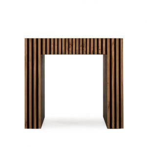 Thomas Bina Angelica Side Table