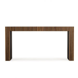 Thomas Bina Angelica Console Table