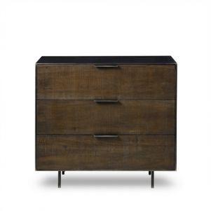 Thomas Bina Tribeca Chest - 3 Drawer