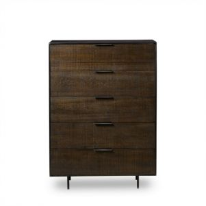 Thomas Bina Tribeca Chest - 5 Drawer