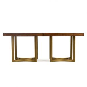 Maison 55 Ashton Rectangle Dining Table - Large