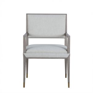 Boyd Reform Arm Chair - Madison Dove
