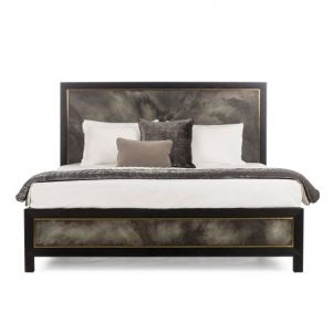 Maison 55 Levi King Size Bed