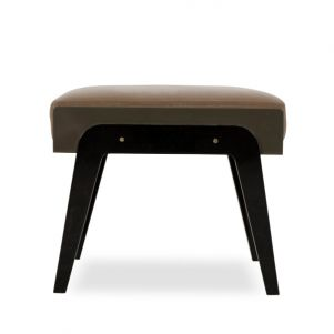 Kelly Hoppen Roxy Bench