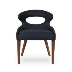 Thomas Bina Tatiana Chair - Blue