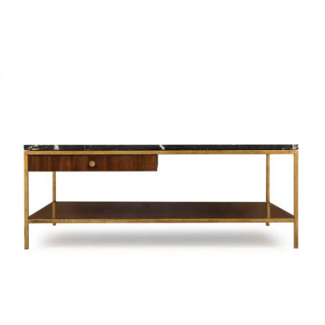 Maison 55 Copeland Square Coffee Table - Large