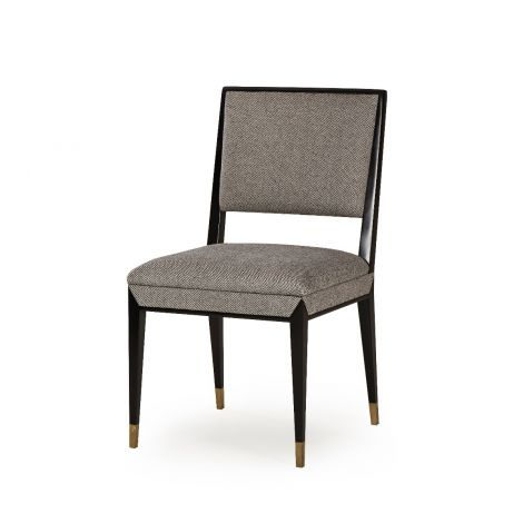 Reform Side Chair