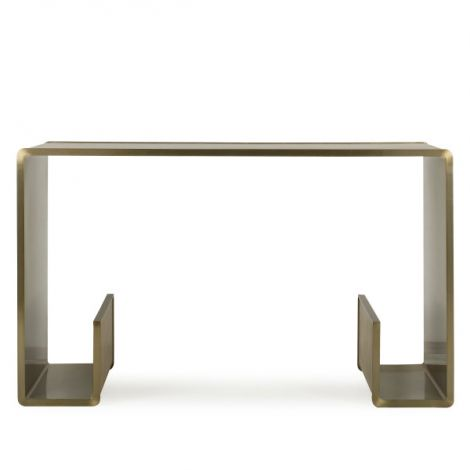 Kelly Hoppen Degas Desk