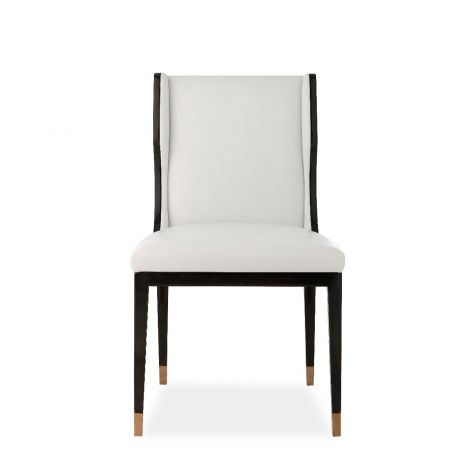 Taylor Dinning Chair