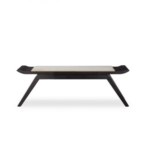 Kelly Hoppen Roca Bench