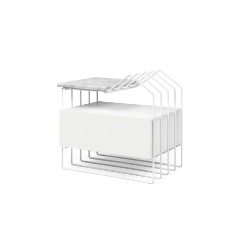 Domi Side table