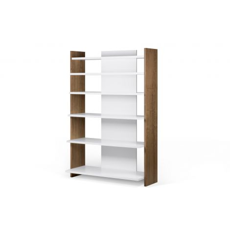 Niko Shelving Unit