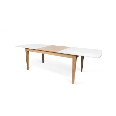 Niche Dining Table
