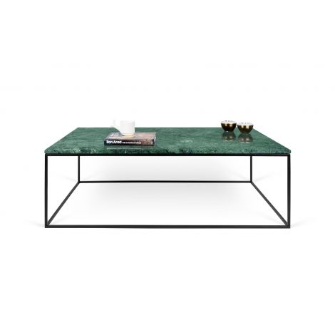 Gleam 120 Coffee Tables