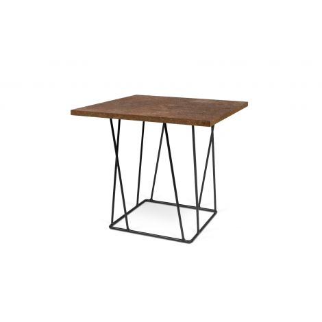Helix 50 Accent Table