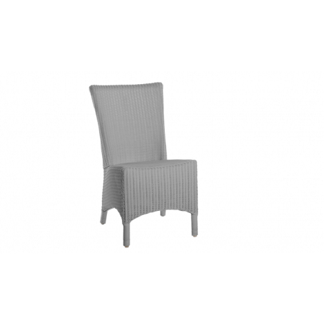 Marie Sidechair With Cusion