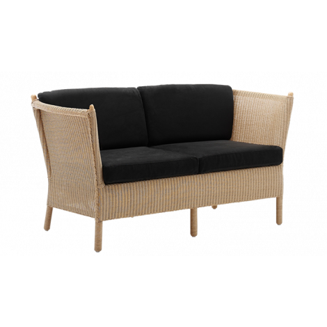 Duo Seater