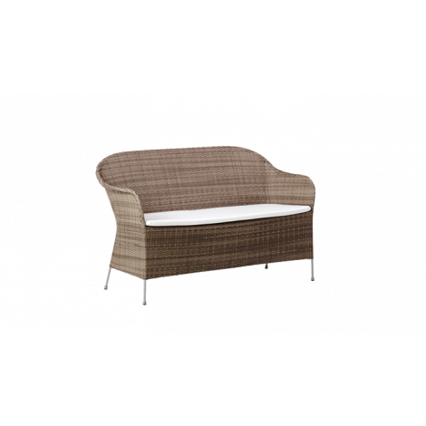 sika-chair-org.110-Weathered Teak Grey